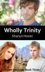 Wholly_Trinity_frontcover