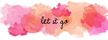 Let-It-Go1