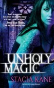 Unholy-Magic-183x300