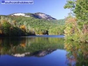 Lake Bowen (2)