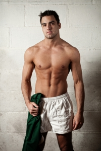 rugby-player
